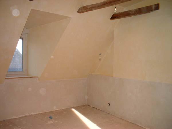 Idee meuble peint ceruse patine diy atelier catherine perche peintre et doreur depuis 1993 - Peinture effet ceruse ...